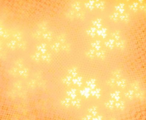 Derfor skal du ikke undervurdere belysningen i boligen